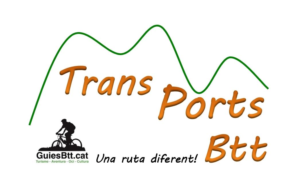 TRANS PORTS BTT